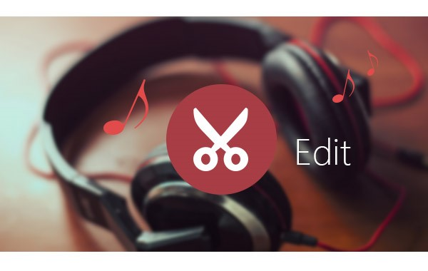 5 Best Audio Editing Software in the Market Today