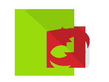 Batch Convert Audio Files Between 50+ Formats