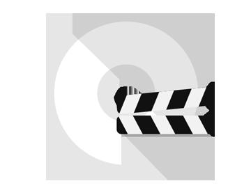Create Movie DVD and Blu-ray