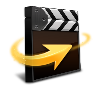 Easy Video Switch Icon