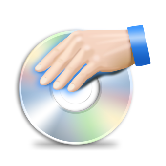 Top-Quality DVD Ripping for Backup & Universal Playback